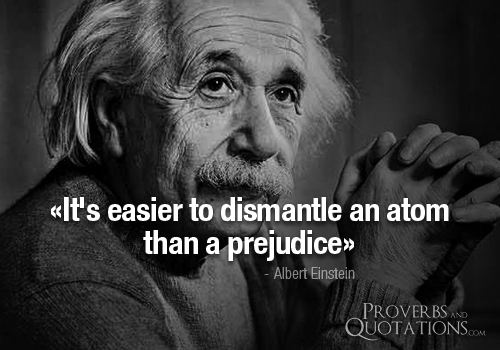 Albert Einstein Reading Quote: Quotes, Proverbs, Inspiring
