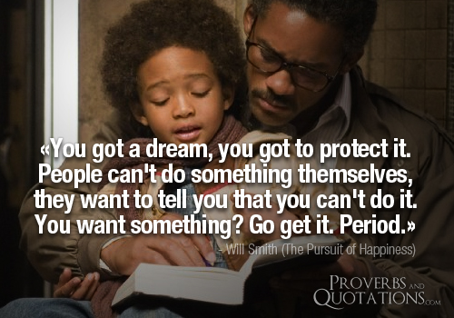 Will Smith Love Quotes Beauteous Proverbs And Quotations  Quotes Proverbs Inspiring Words And