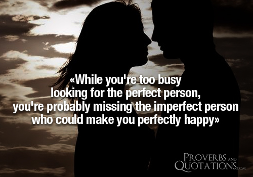 Quotes About Finding The One You Love: Quotes, Proverbs, Inspiring